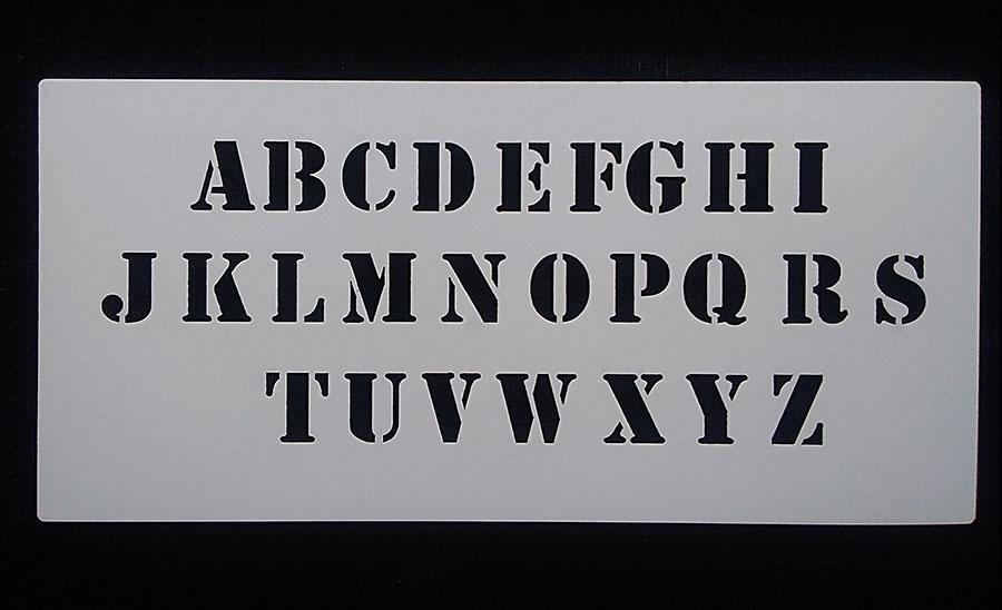 Stencil para manualidades plantillas stencil mandala